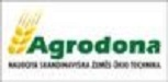 Agrodona2 - Copy